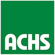 Logo of Capacitación Achs